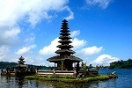 bedugul full day tour